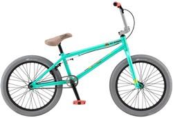 GT Performer 20w 2019 - BMX Bike