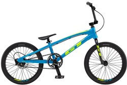 GT Speed Series Pro 20w 2019 - BMX Bike
