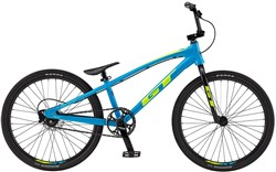 GT Speed Series Pro 24w 2019 - BMX Bike