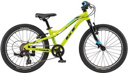 GT Stomper Ace 20w 2019 - Kids Bike