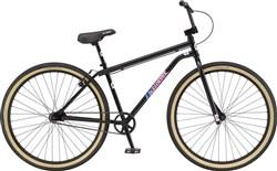 GT Street Performer 29er 2019 - BMX Bike
