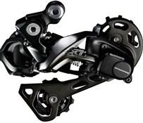 Product image for Shimano RD-M8050 XT Di2 E-Tube Rear Derailluer