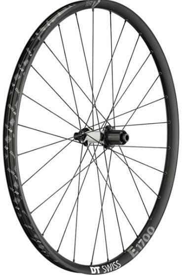 DT Swiss E 1700 MTB Wheel | Wheelset