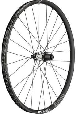 DT Swiss E 1700 MTB Wheel