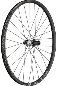 DT Swiss E 1700 MTB Wheel