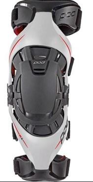 POD Active K4 Knee Brace | Beskyttelse