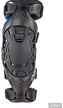 POD Active K8 Knee Brace | Beskyttelse