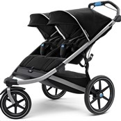 Product image for Thule Urban Glide 2 Sports Stroller