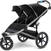 Thule Urban Glide 2 Sports Stroller