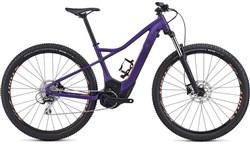 Specialized Turbo Levo Womens 29er 2019 - Electric Mountain Bike