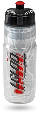 RaceOne R1 IGLOO Thermal Bottle