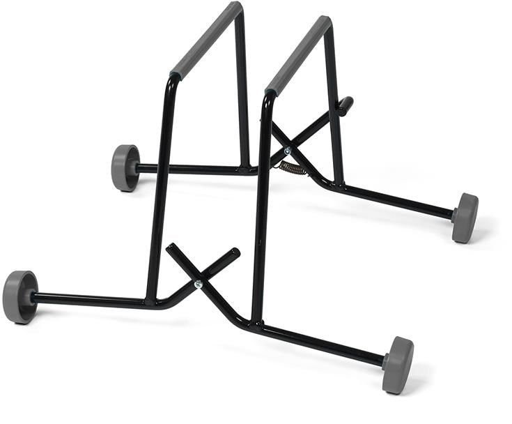 RaceOne R1 Pony Support Bike Stand | maintenance_stand_component