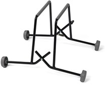 RaceOne R1 Pony Support Bike Stand