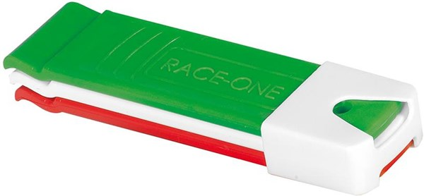 RaceOne R1 Tyre Levers Italy