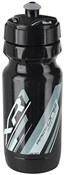 Product image for RaceOne R1 XR1 Water Bottle