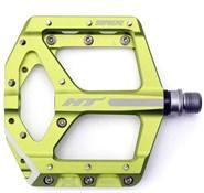 HT Components ANS-10 Alloy Flat Pedals