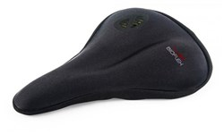 Bioflex OnGel Saddle Cover