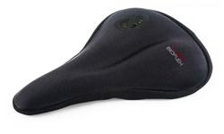 Bioflex OnGel Saddle Cover