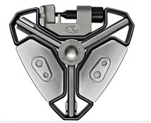 Crank Brothers Y-15 Tool
