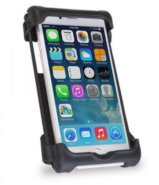 Delta Smartphone Caddy