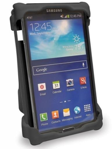 Delta Smartphone Caddy XL | Mobilholdere og covers