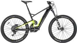 Lapierre Overvolt AM 627i 2019 - Electric Mountain Bike