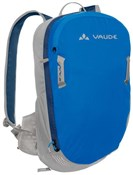 Vaude Aqarius 9+3L Backpack with Hydration System