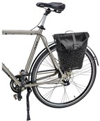 Product image for Vaude Aqua Back Luminium Pannier Bag