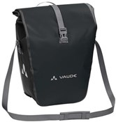 Product image for Vaude Aqua Back Pannier Bags