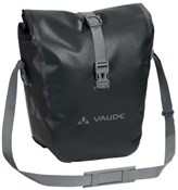 Product image for Vaude Aqua Front Pannier Bag