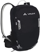 Product image for Vaude Aquarius 6+3L Backpack with Hydration System