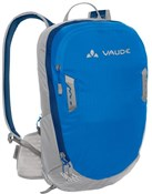 Vaude Aquarius 6+3L Backpack with Hydration System