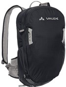 Vaude Aquarius 9+3L Backpack with Hydration System