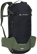 Product image for Vaude Bracket 16 Backpack