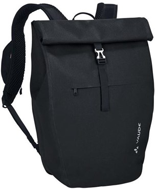 Vaude Clubride II City Backpack