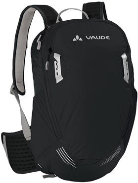 Vaude Cluster 10+3L Backpack with Hydration System
