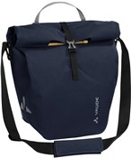 Product image for Vaude Comyou Back Pannier Bag