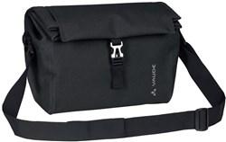 Product image for Vaude Comyou Box Handlebar Bag