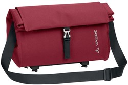 Product image for Vaude Comyou Shopper / Pannier Bag