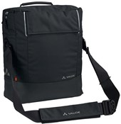 Product image for Vaude Cyclist Bag / Pannier Bag