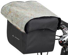 Product image for Vaude Discover II Box Handlebar Bag