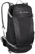Product image for Vaude Moab 25 Backpack