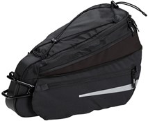 Product image for Vaude Offroad M Saddle Bag