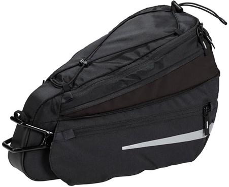 Vaude Offroad M Saddle Bag