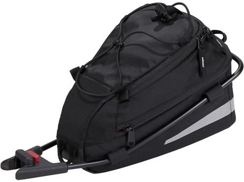 Vaude Offroad S Saddle Bag
