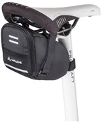 Product image for Vaude Race Light XL Saddle Bag