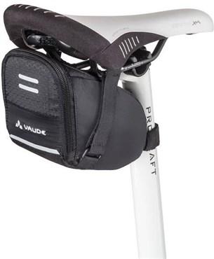Vaude Race Light XL Saddle Bag