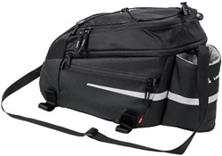 Product image for Vaude Silkroad L Pannier Bag