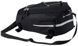 Vaude Silkroad M Pannier Bag