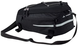 Product image for Vaude Silkroad M Pannier Bag